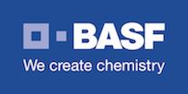 BASF Headline sponsor