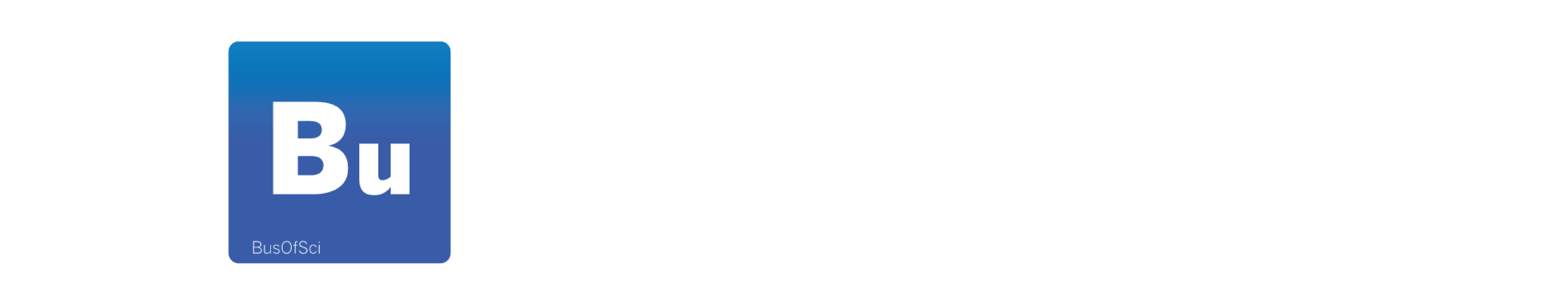 Business-of-Science-Coming-Soon