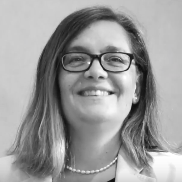 Prof Marija Krstic-Demonacos