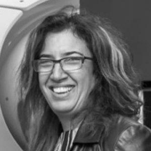 Prof-S.Nefti-Meziani